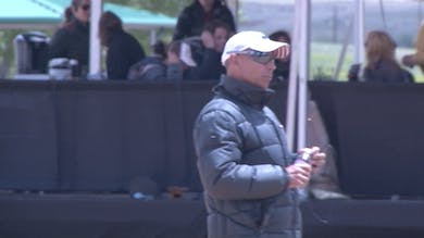 Steffen Peters - Training Level - Part One by Dressage Today Online