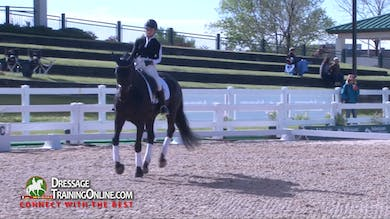 Steffen Peters - 8/17/17 - Clear Understanding of the Aids by Dressage Today Online