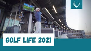 Golf Life 2021 by Golf Life