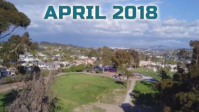 April 2018: Ep. 3 by Golf Life
