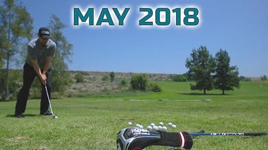 May 2018: Ep. 4 by Golf Life