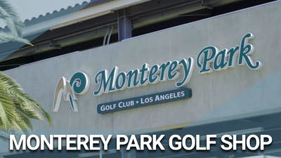 Monterey Park Majesty Golf.mp4 by Golf Life