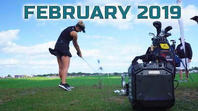 February 2019: Ep. 2 by Golf Life