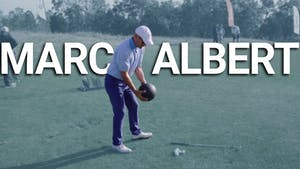 Marc Albert Tips by Golf Life