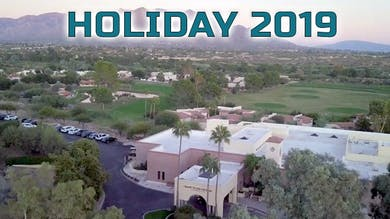 Holiday 2019: Ep. 9 by Golf Life