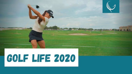 Golf Life TV 2020 by Golf Life