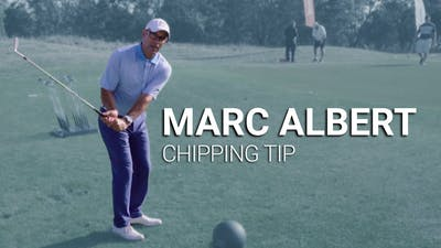 Marc Albert: Chipping Drills by Golf Life