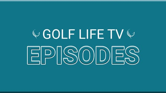 Golf Life TV by Golf Life
