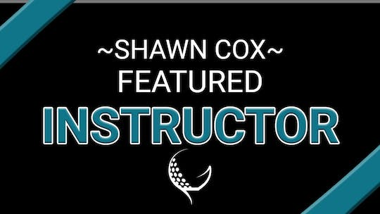 Featured Instructor by Golf Life
