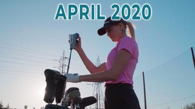 April 2020: Ep. 2 by Golf Life