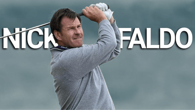 Nick Faldo Tips by Golf Life