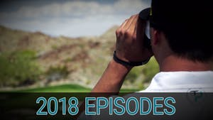 Golf Life 2018 Episodes by Golf Life