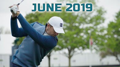 June 2019: Ep. 5 by Golf Life