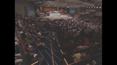 7 Steps Disc 6 Receiving Your Promise.mp4 by The Potter's House of Dallas