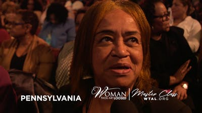 Instant Access to WTAL Master Class - Complete Conference Recap by The Potter's House of Dallas, powered by Intelivideo