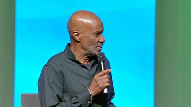 IPL 2019  Bishop Noel Jones Video by The Potter's House of Dallas