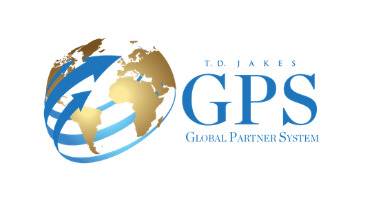 GPS Partners Access by The Potter's House of Dallas