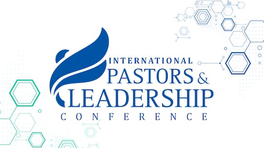 IPL 2019 Conference - Click Here for Individual Sessions and Conference Packages by The Potter's House of Dallas