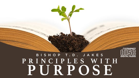 The Principles of Service 2018-03-04 by The Potter's House of Dallas, powered by Intelivideo