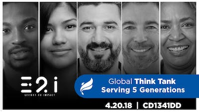 Instant Access to GLOBAL THINK TANK 3 -