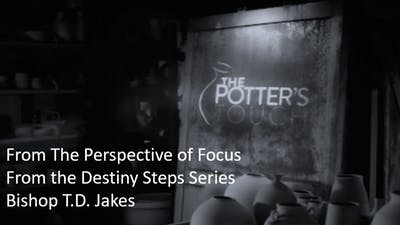 Instant Access to From The Perspective of Focus Video by The Potter's House of Dallas, powered by Intelivideo