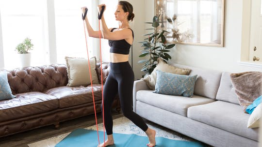 MamaFIT by The Bloom Method