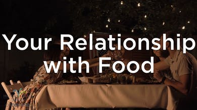 Understanding Your Relationship with Food by Hilton Head Health ONDEMAND