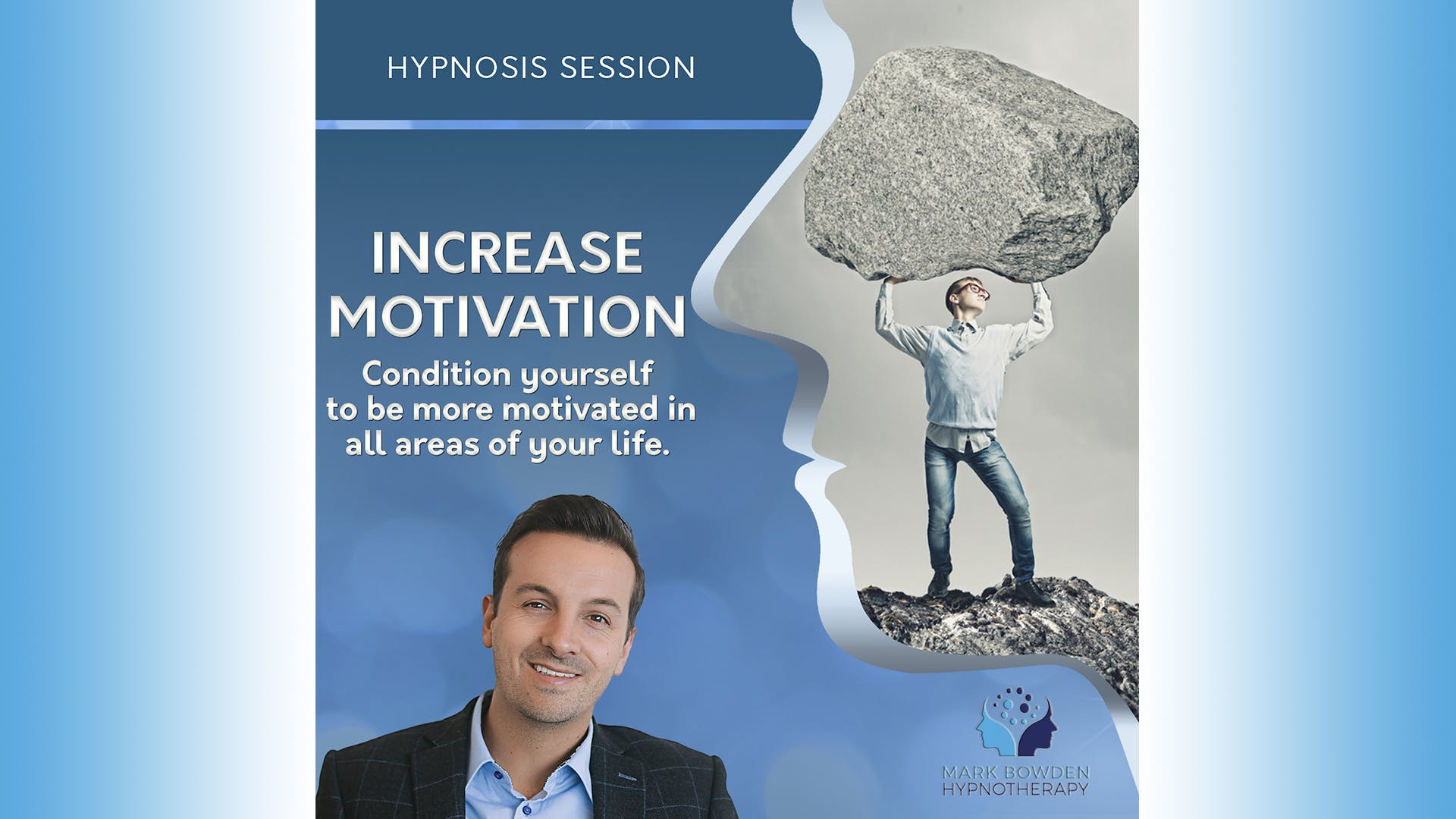 Increase Motivation