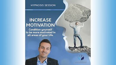 2. Increase Motivation - Daytime Recording by Mark Bowden Ltd