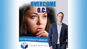 Instant Access to Overcome OCD by Mark Bowden Ltd, powered by Intelivideo