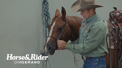 Promo 3 by Horse&Rider OnDemand