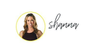 Shanna by Jazzercise On Demand