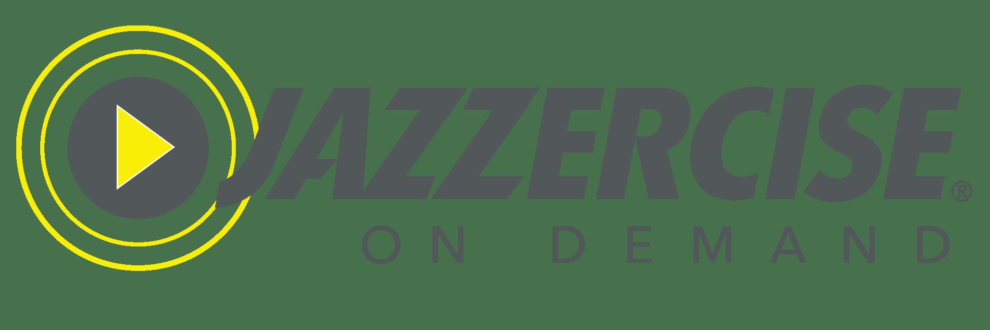 www jazzercise com login