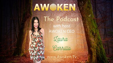 The Awoken Podcast Trailer by Awoken TV