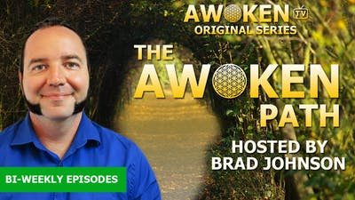 The Awoken Path - S01E02: