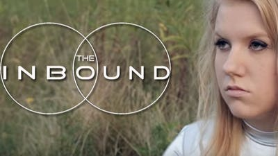 The Inbound: Prologue by Awoken TV