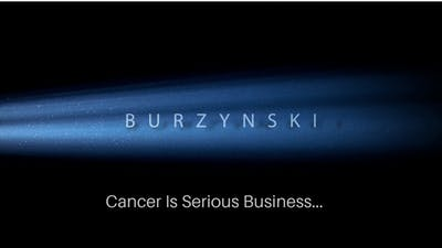 Burzynski - Cancer Documentary Part 1 by Awoken TV