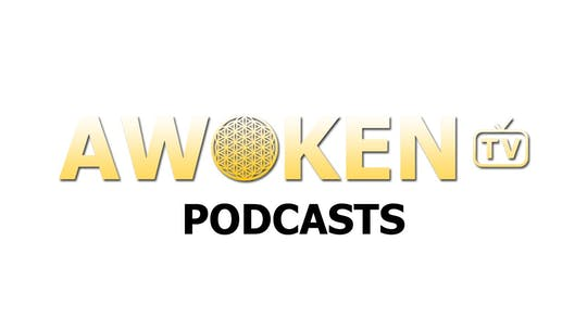 Podcasts by Awoken TV