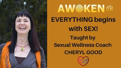 Module 4 - Sexual Myths by Awoken TV