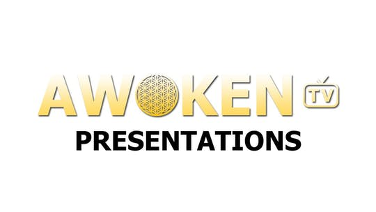 Presentations by Awoken TV