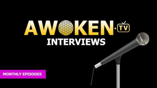 Awoken TV Interviews by Awoken TV