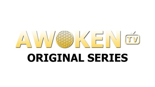 Original Series by Awoken TV