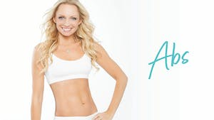 Abs by Pilates Barre On Demand