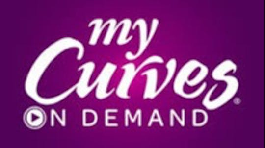 MCOD Content by MyCurves On Demand
