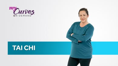 TAI CHI by MyCurves On Demand