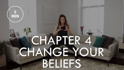 [ELEVATE] Change Your Beliefs (5 min) by The Movement