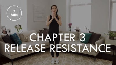 [ELEVATE] Release Resistance (7 min) by The Movement