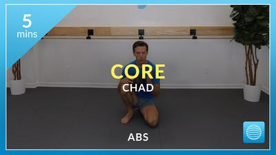 chad 5m abs.mp4 by Physique 57