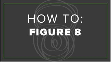 How To: Figure 8 by Fhitting Room