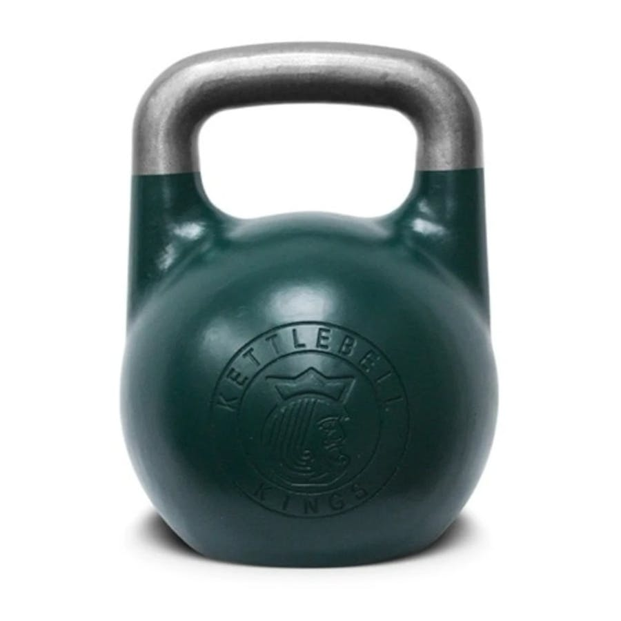 Kettlebell Kings® Competition Kettlebell